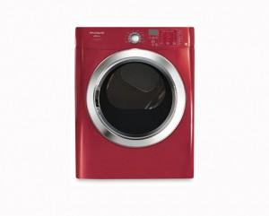 Dryer Repair Services Tampa Bay, dryer repair