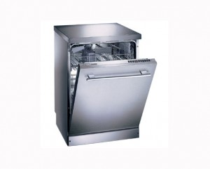 dishwasher repair,