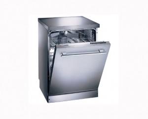 dishwasher repair,