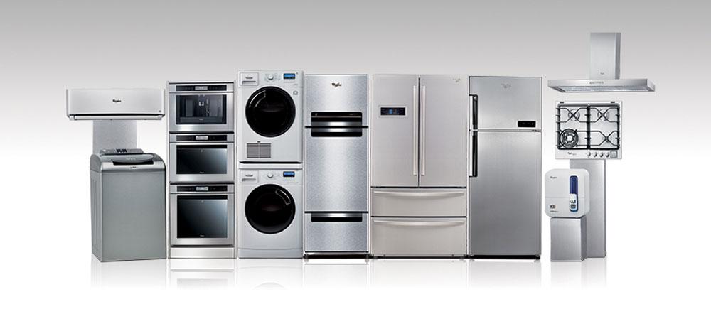 A Same Day Appliance Repair Whirlpool Appliance Repair A