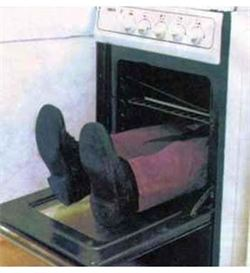 oven repair, oven troubleshooting, range repair, range troubleshooting