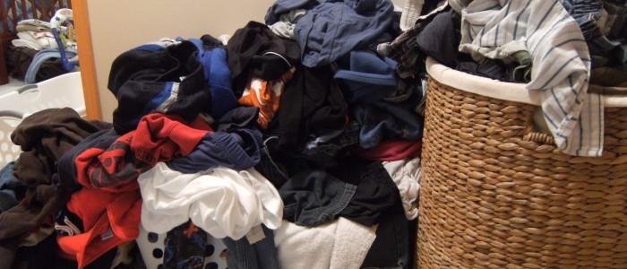 washer, washing machine, washer repair, Appliance Repair, washer not working, washer troubleshoot,
