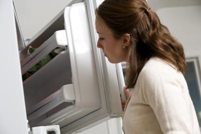 freezer care tips, frozen food tips, appliance repair, refrigerator repair, freezer repair