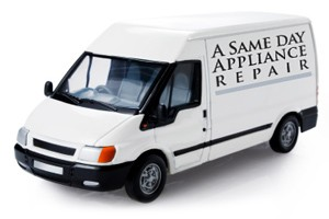 Appliance Repair, appliance repair tampa, appliance repair brandon