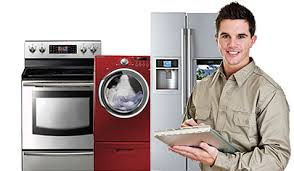 Appliance Service for Tampa, FL & Beyond