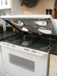 stove top problems, stove top troubleshooting, stove top on fire, oven repair, oven troubleshooting, range repair, range troubleshooting