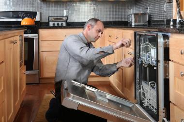 maytag repair, appliance repair, maytag appliance repair, a same day appliance repair