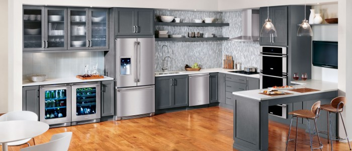 appliance repair, refrigerator repair, a same day appliance repair