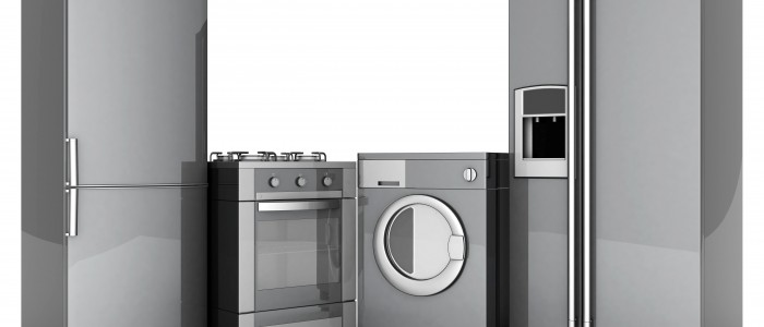 appliance tips, appliance repair, a same day appliance repair