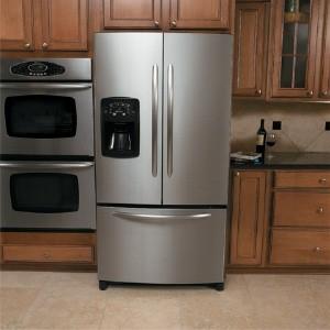 maytag repair, maytag refrigerator repair, maytag appliance repair, appliance repair, refrigerator repair