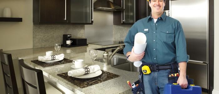 appliance repair, a same day appliance repair