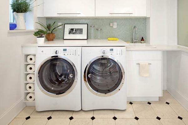 Luxury Kitchen Sink Brands