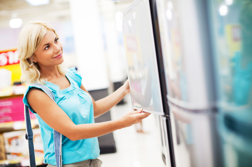 A Same Day Appliance Repair Refrigerator Repair Why Buy
