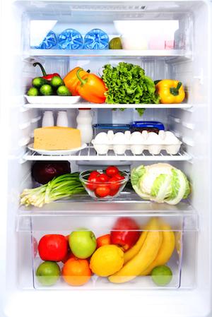A Same Day Appliance Repair Refrigerator Repair The