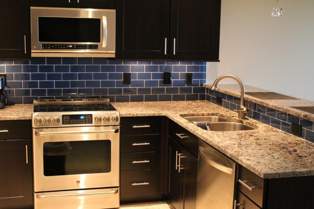 A Same Day Appliance Repair Appliance Repair The Latest Kitchen Appliances A Same Day