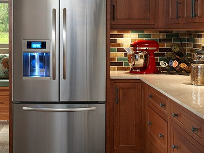 A Same Day Appliance Repair Refrigerator Repair Pros And