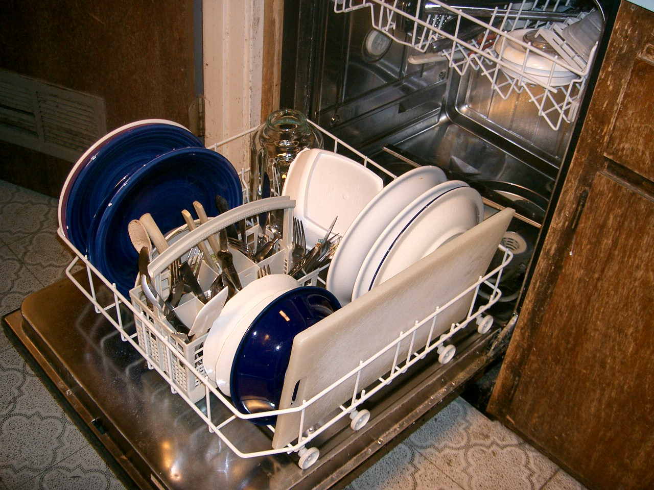 A Same Day Appliance Repair 7059057 30de669334 O A Same